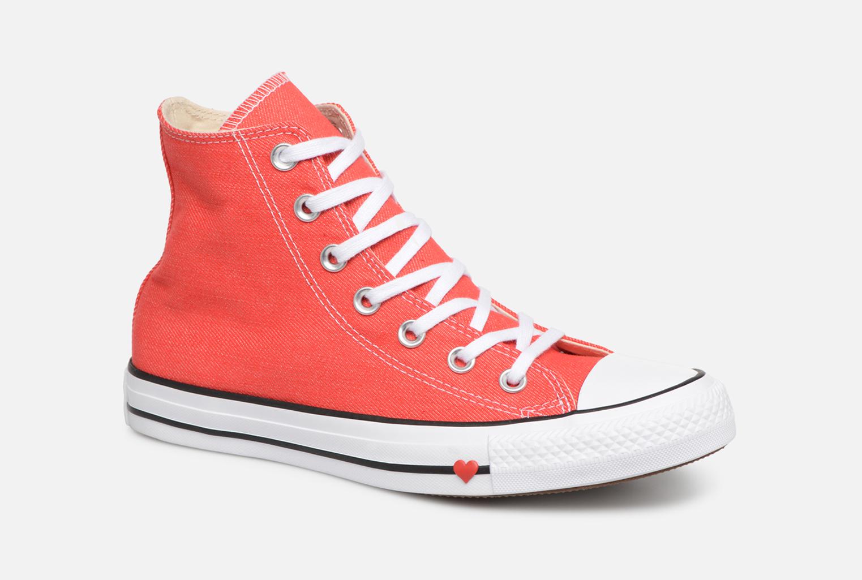 Sacs Boutique Chaussures Et Converse De IgRqxdHdw