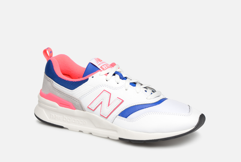 san francisco ae94b 5282b New Balance   Boutique de chaussures New Balance