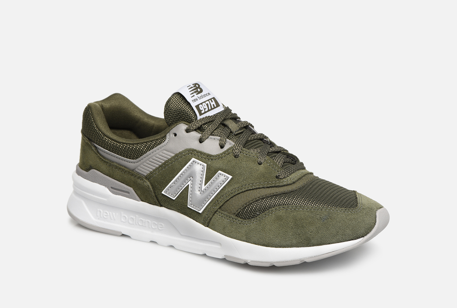 9951943775af New Balance | Boutique de chaussures New Balance