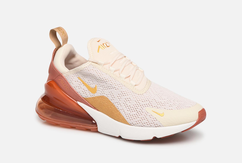 buy popular fe5fe 8b5be Nike W Air Max 270