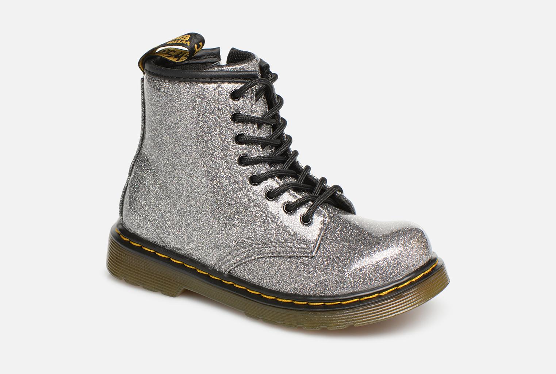 79ef05717 Dr. Martens | Boutique de chaussures Dr. Martens