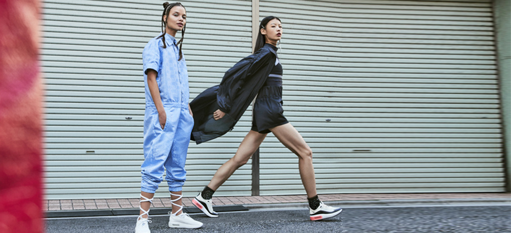 COLLECTION Sportswear