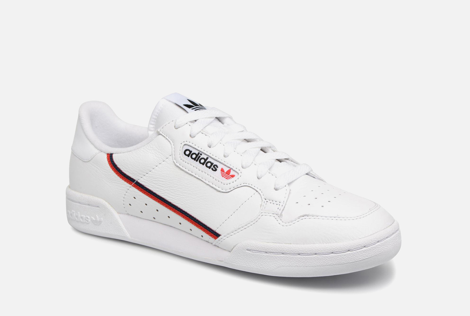 b214b53658c adidas Originals Continental 80