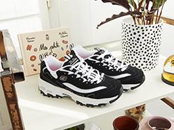 81a74745 Zapatos niños online: calzado niños, zapatillas niños en Sarenza.es