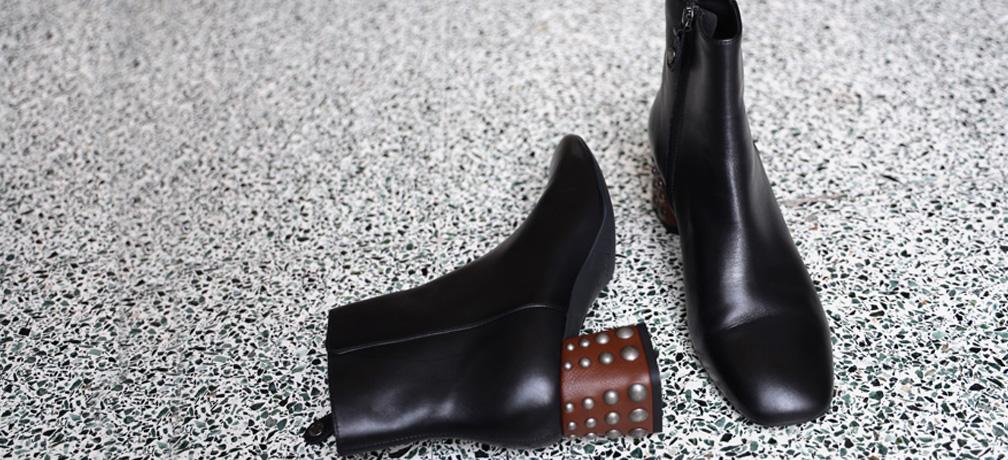 GeoxBoutique Chaussures GeoxBoutique Chaussures GeoxBoutique De GeoxBoutique De Chaussures GeoxBoutique GeoxBoutique Chaussures De De Chaussures De dBEQrxWCoe