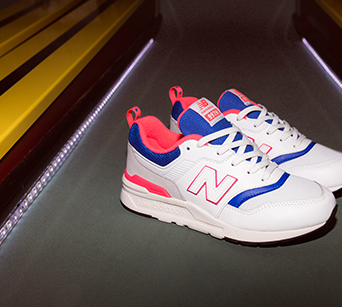 c31d3fe78f6d Chaussures New Balance enfant   Achat chaussure New Balance