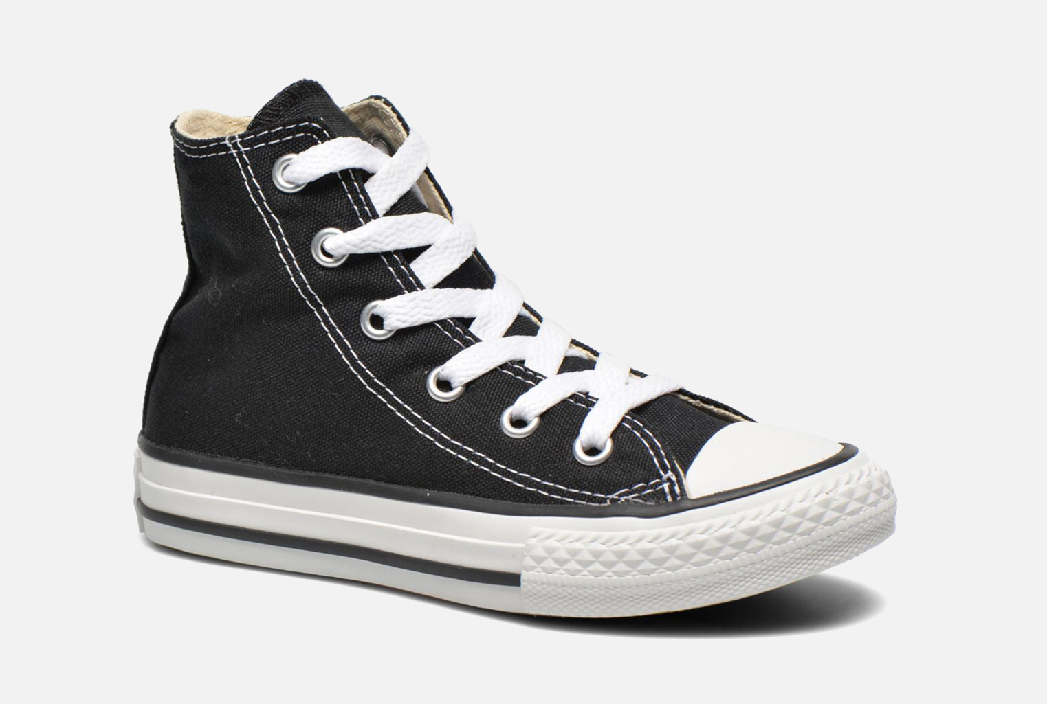 c3ec702d291 Converse Chuck Taylor All Star Core Hi