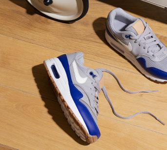 79b1f6a72ac Chaussures Nike enfant
