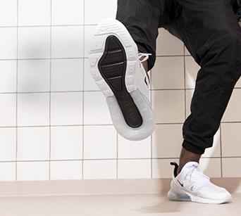 super popular 8eeef cbdd9 Nike Nike Air Vapormax Run Utility