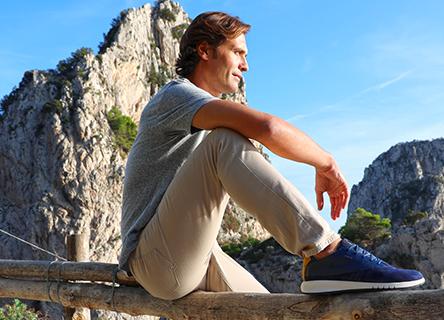 GeoxBoutique GeoxBoutique De De Chaussures GeoxBoutique GeoxBoutique De De GeoxBoutique Chaussures De Chaussures Chaussures Onm0vN8Pyw