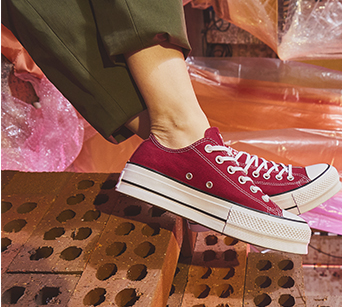 361df70ca48 Converse Chuck Taylor All Star ...