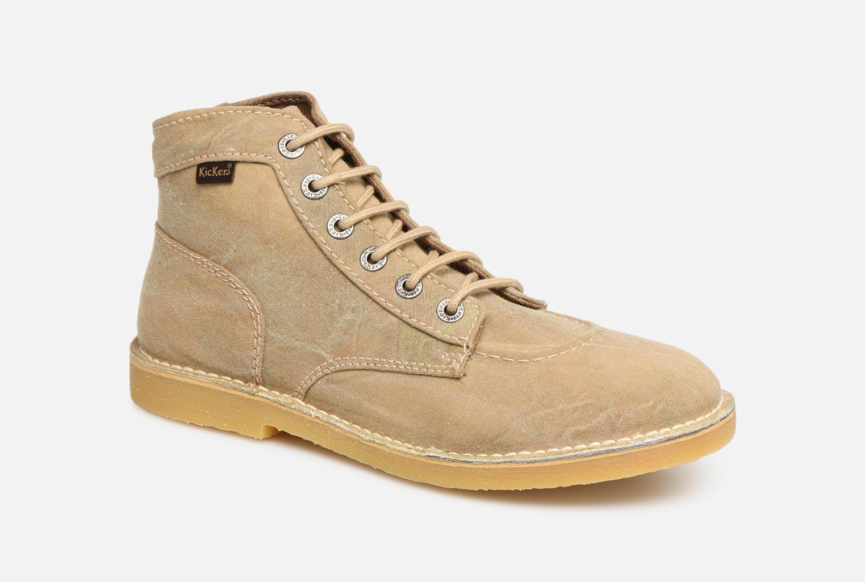 Sacs KickersBoutique De De Chaussures Sacs Chaussures De KickersBoutique Chaussures Et KickersBoutique Et OTwPXuikZ