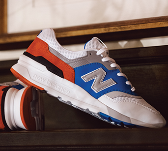 grossiste 8fad7 e0c6a Chaussures New Balance homme | Achat chaussure New Balance
