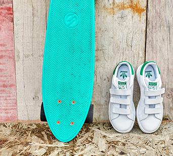 4be90e444a Chaussures Adidas Originals enfant   Achat chaussure Adidas Originals