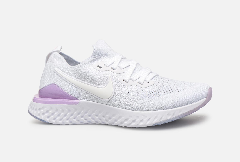 Découvrir 89 Venez Énorme Chaussure Femme Nike Air Pegasus cq34AR5jL
