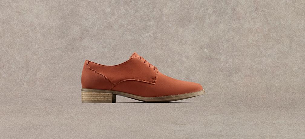 De Et De ClarksBoutique Sacs ClarksBoutique Chaussures NXkP08nwO