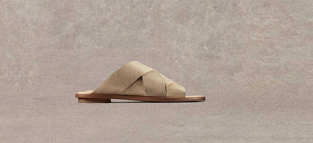 Chaussures De ClarksBoutique Et ClarksBoutique Et ClarksBoutique Chaussures Sacs De Sacs f6vY7bgy