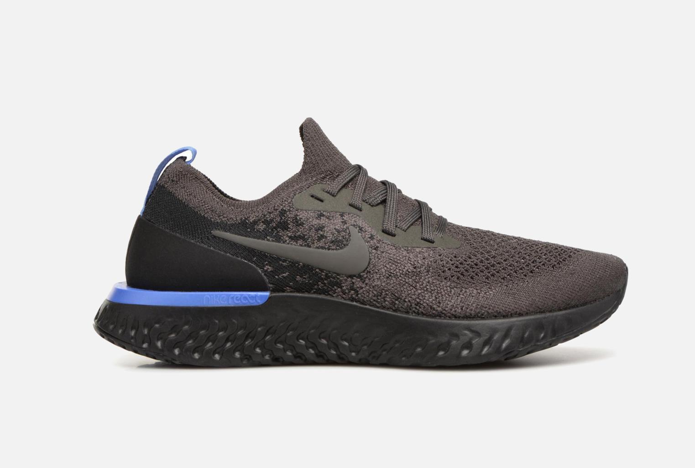 NikeBoutique Accessoires Sacs Sacs NikeBoutique Et OPw0k8n