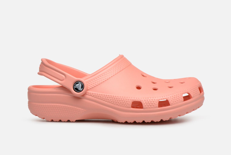 7de02716205 Crocs Classic F