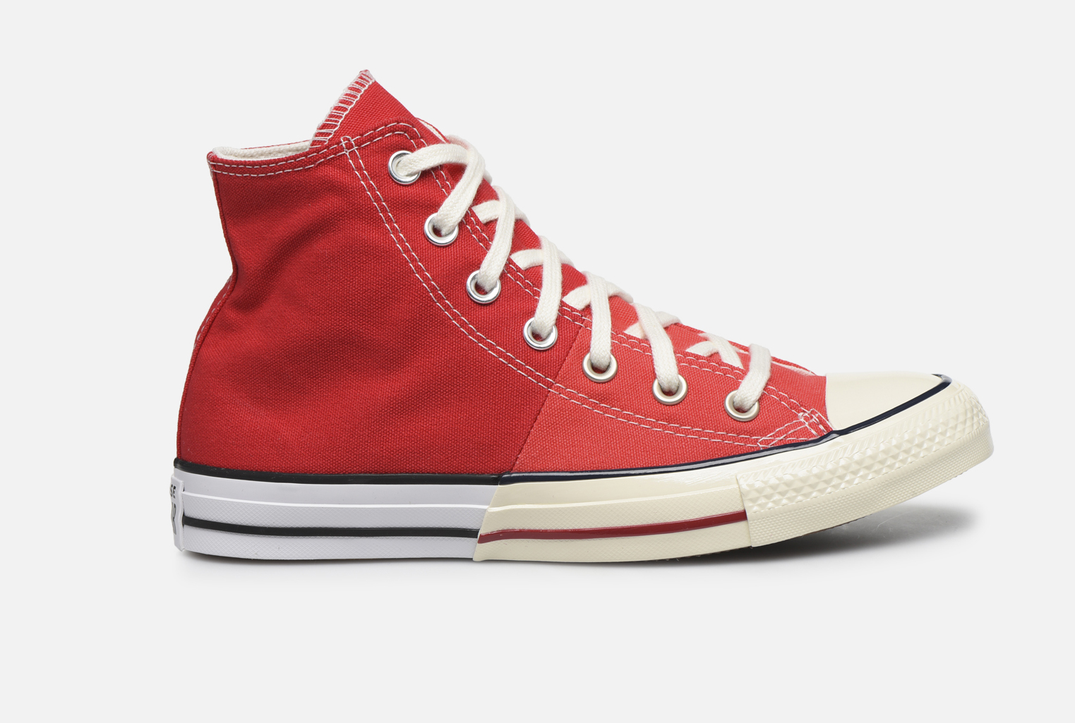 Converse Chuck Taylor All Star Self Expression Hi