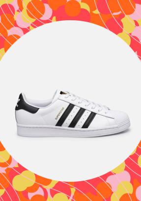 Sale Sneaker Herren