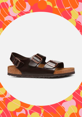 Sale sandalen herren