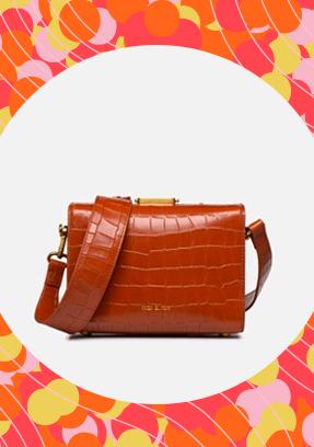 Handtaschen im Sale