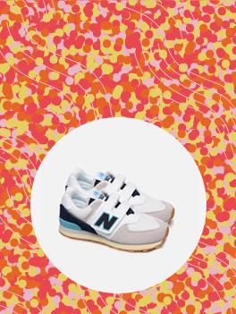 Sarenza sko og tøj udsalg