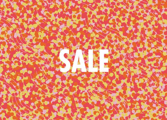 Sale Schuhe und Taschen bis zu -60%