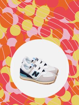 Sarenza Schuhe für Kinder im Sale