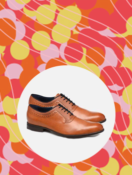 Sarenza sko og tøj på udsalg til mænd