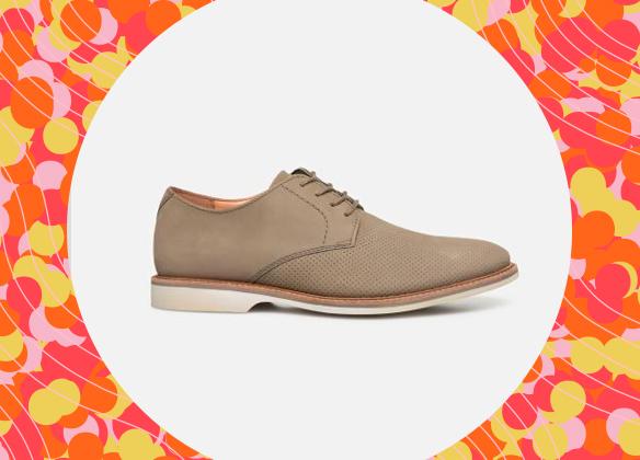 Rebajas en zapatos y bolsos hasta -60%
