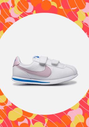 Chaussures enfant chaussure enfant sur Internet Sarenza