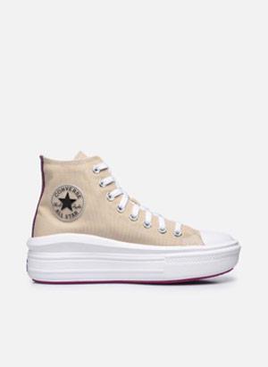 Converse Chuck Taylor All Star Move