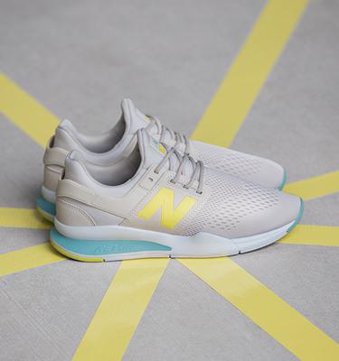 Größte Auswahl An Exklusiven Adidas Schuhe Hamburg Kinder