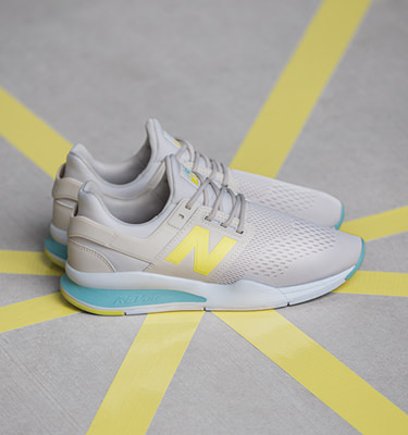 Chaussures   Sarenza.be N°1 de la chaussure en ligne ba9e4b0e7962