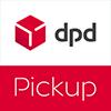 DPD Pickup Paketshops