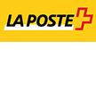 La Poste Suisse