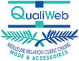 QualiWeb