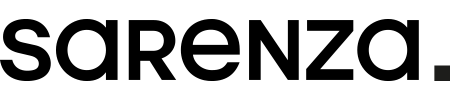 Visuel - Logo Sarenza