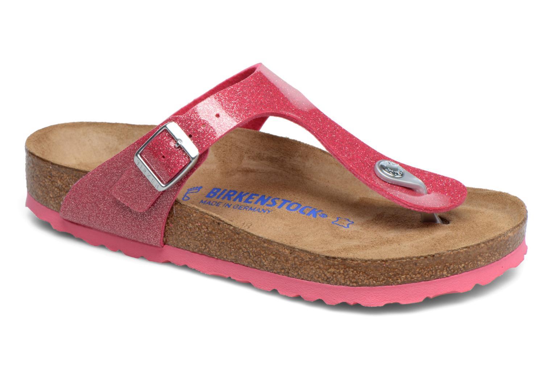 mule ugg sandales femme