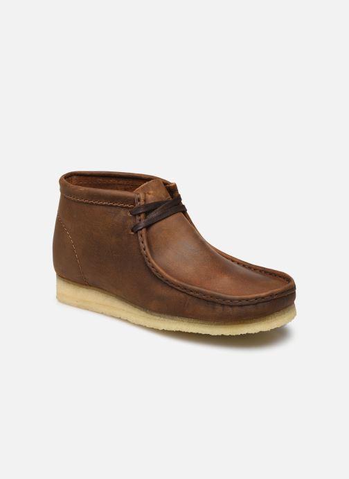 Wallabee boot par Clarks Originals - Clarks Originals - Modalova
