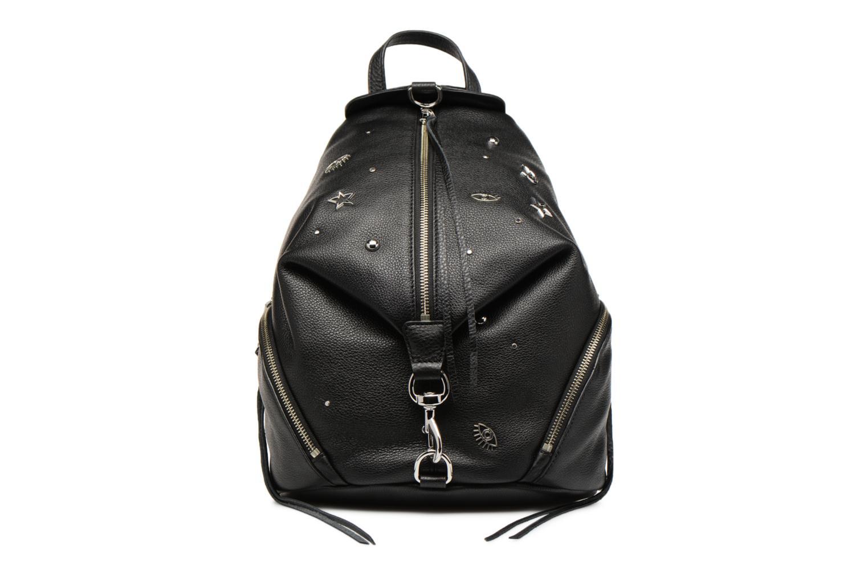 Julian Backpack