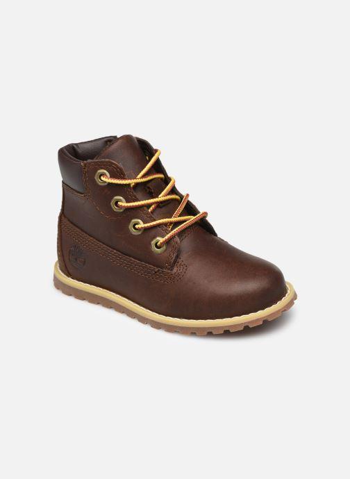 Pokey Pine 6In Boot with par - Timberland - Modalova