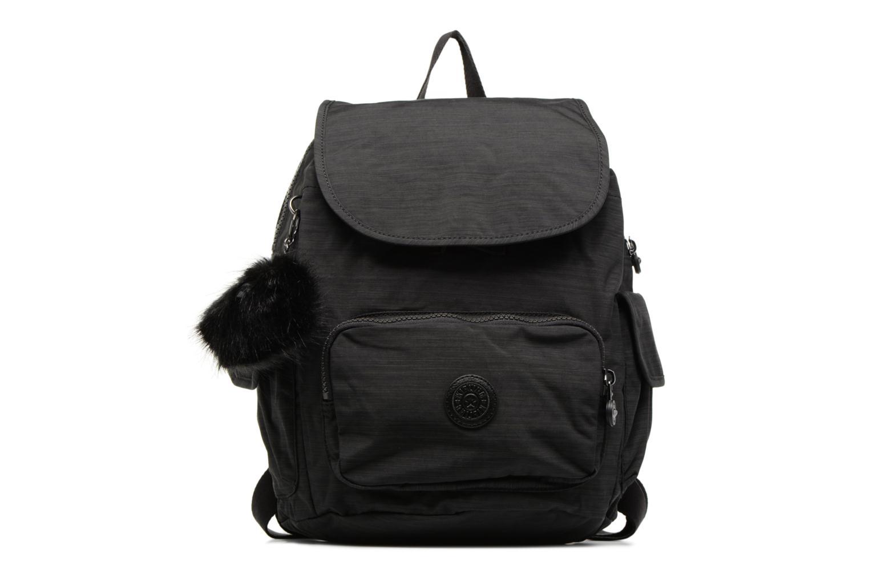 City pack S