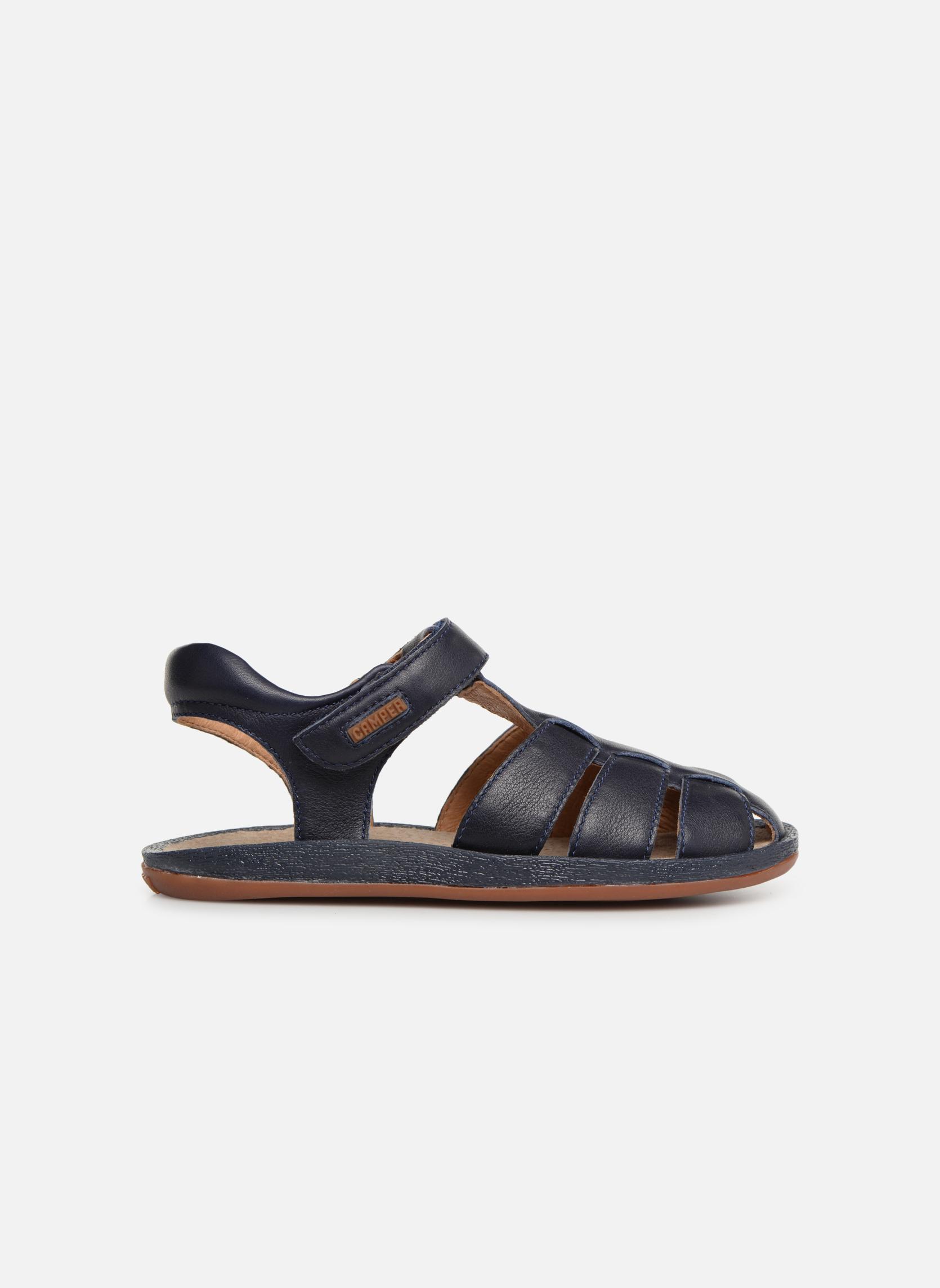 0595bb22c9 Scarpe bambino - Sarenza, N°1 delle scarpe bambino su Internet