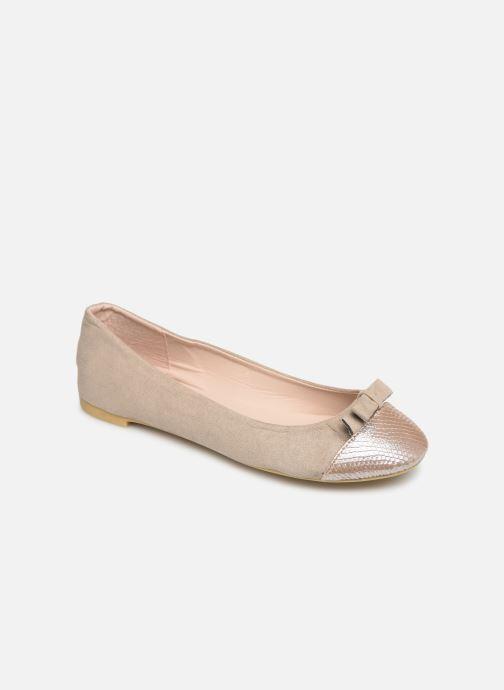 Initiale Paris Ballerina's Scala by