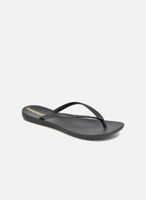 Ipanema Slippers Wave by
