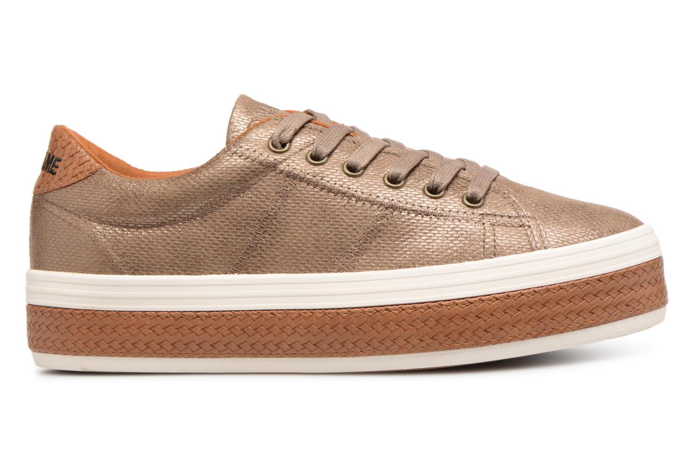 Malibu Sneaker