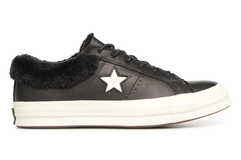 One Star Ox W
